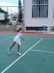 6TH Skill Tennis Tournament-02-03.06.2018-036
