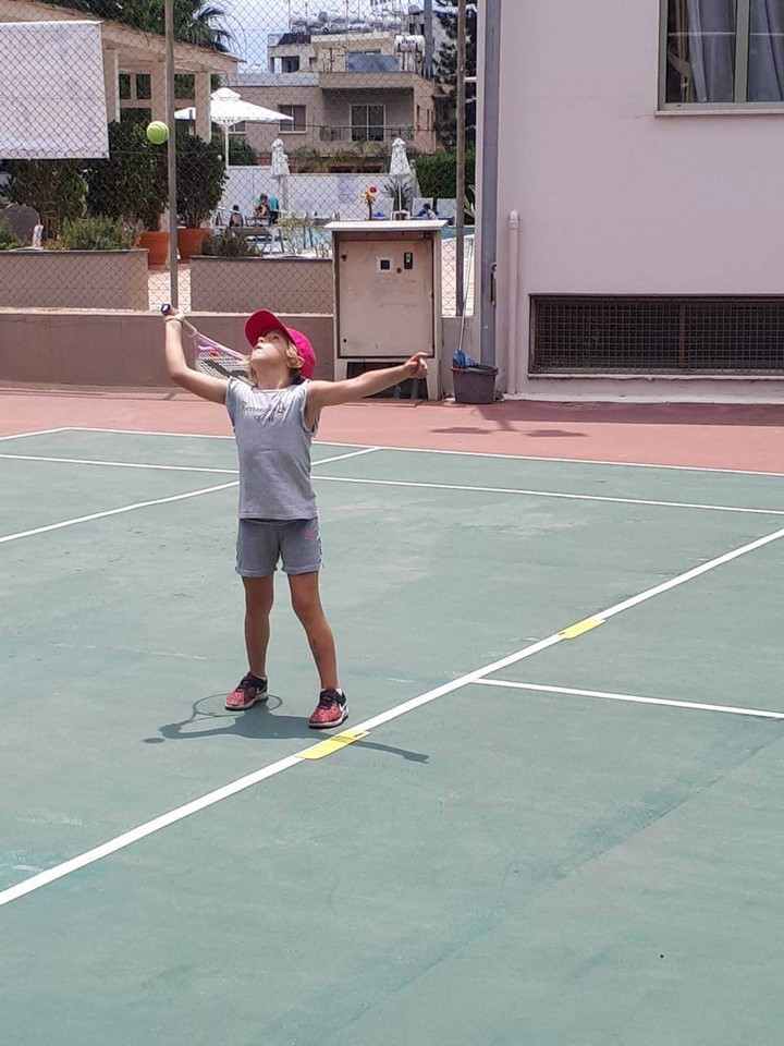 6TH Skill Tennis Tournament-02-03.06.2018-038