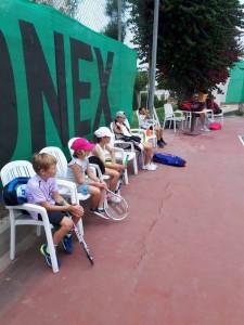 6TH Skill Tennis Tournament-02-03.06.2018-039