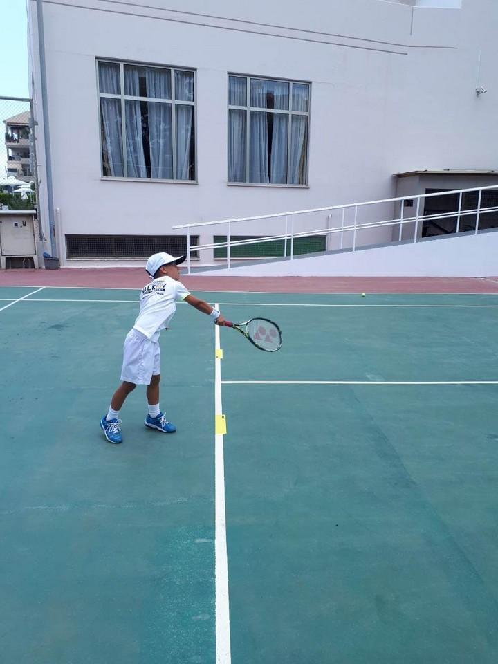 6TH Skill Tennis Tournament-02-03.06.2018-041