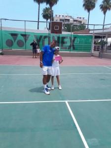 6TH Skill Tennis Tournament-02-03.06.2018-042