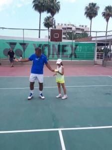 6TH Skill Tennis Tournament-02-03.06.2018-043