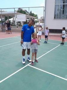 6TH Skill Tennis Tournament-02-03.06.2018-044