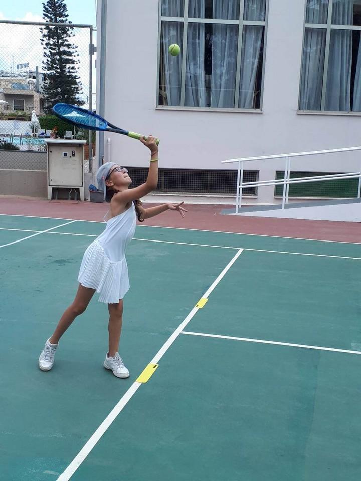 6TH Skill Tennis Tournament-02-03.06.2018-045