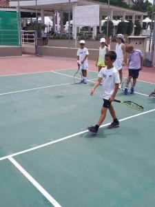 6TH Skill Tennis Tournament-02-03.06.2018-046