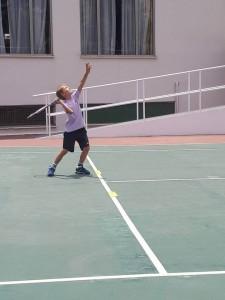 6TH Skill Tennis Tournament-02-03.06.2018-047