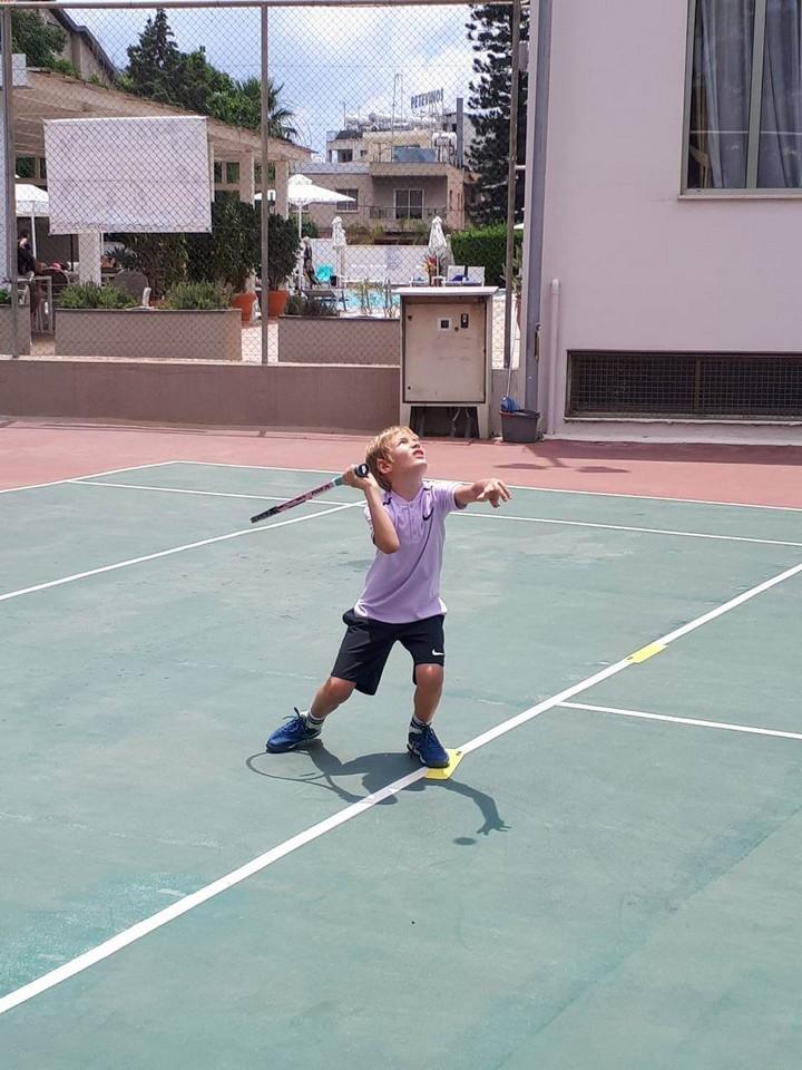 6TH Skill Tennis Tournament-02-03.06.2018-048