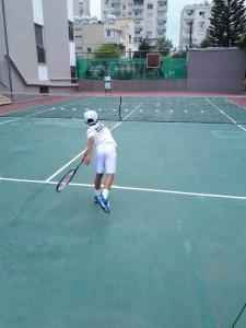6TH Skill Tennis Tournament-02-03.06.2018-049