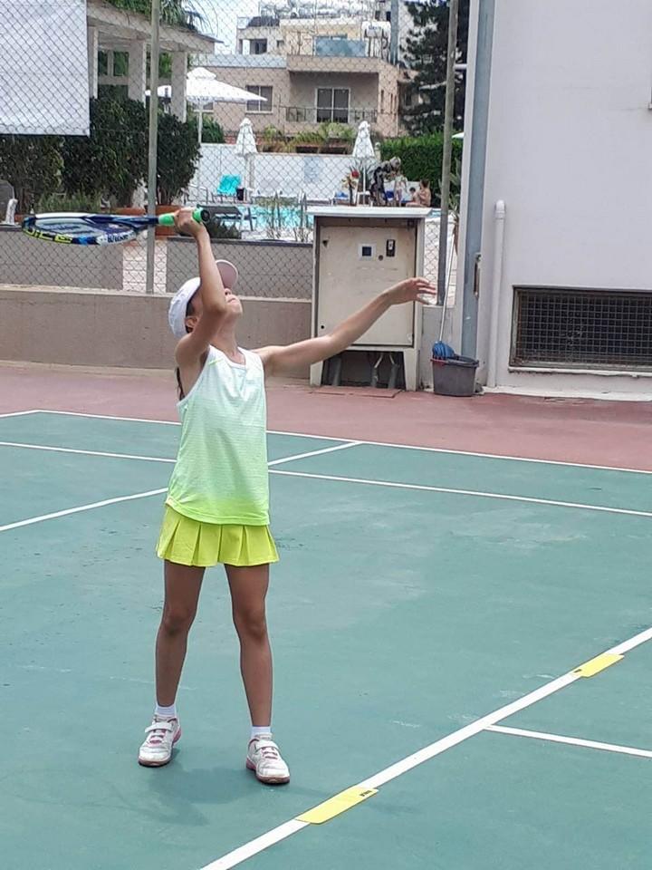 6TH Skill Tennis Tournament-02-03.06.2018-050