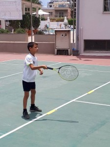 6TH Skill Tennis Tournament-02-03.06.2018-051