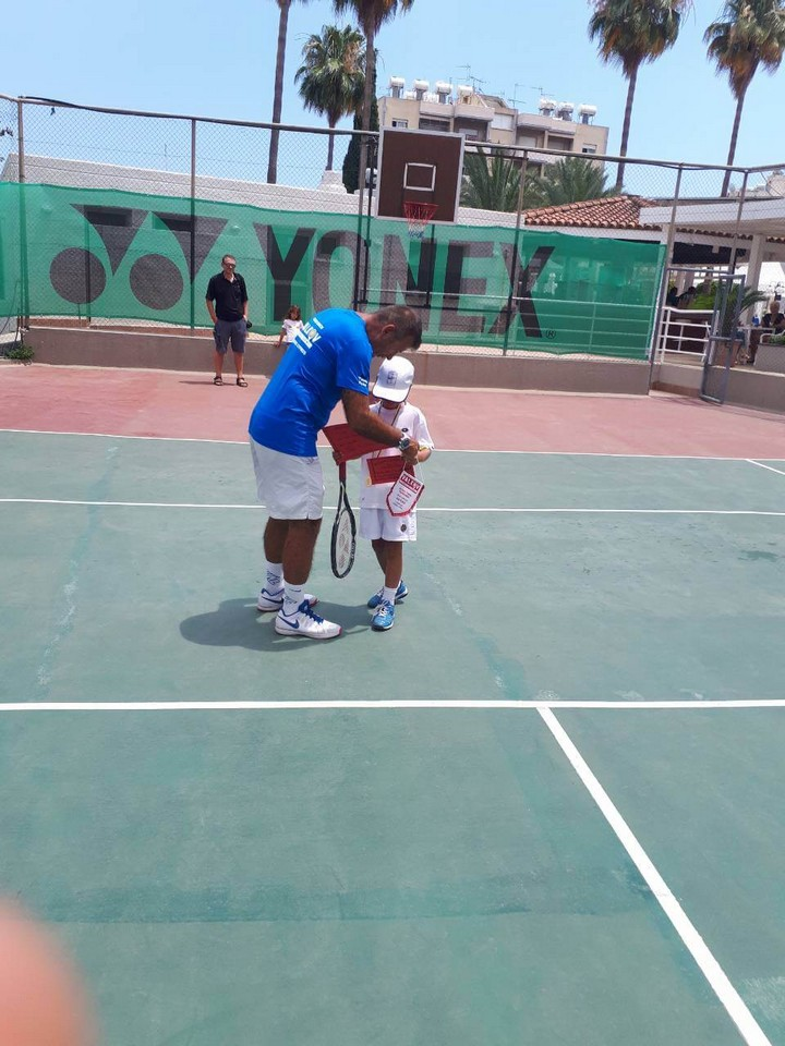 6TH Skill Tennis Tournament-02-03.06.2018-052