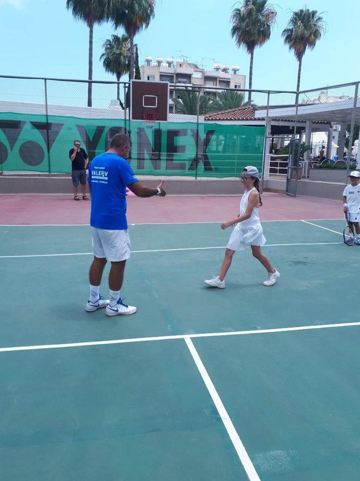 6TH Skill Tennis Tournament-02-03.06.2018-053
