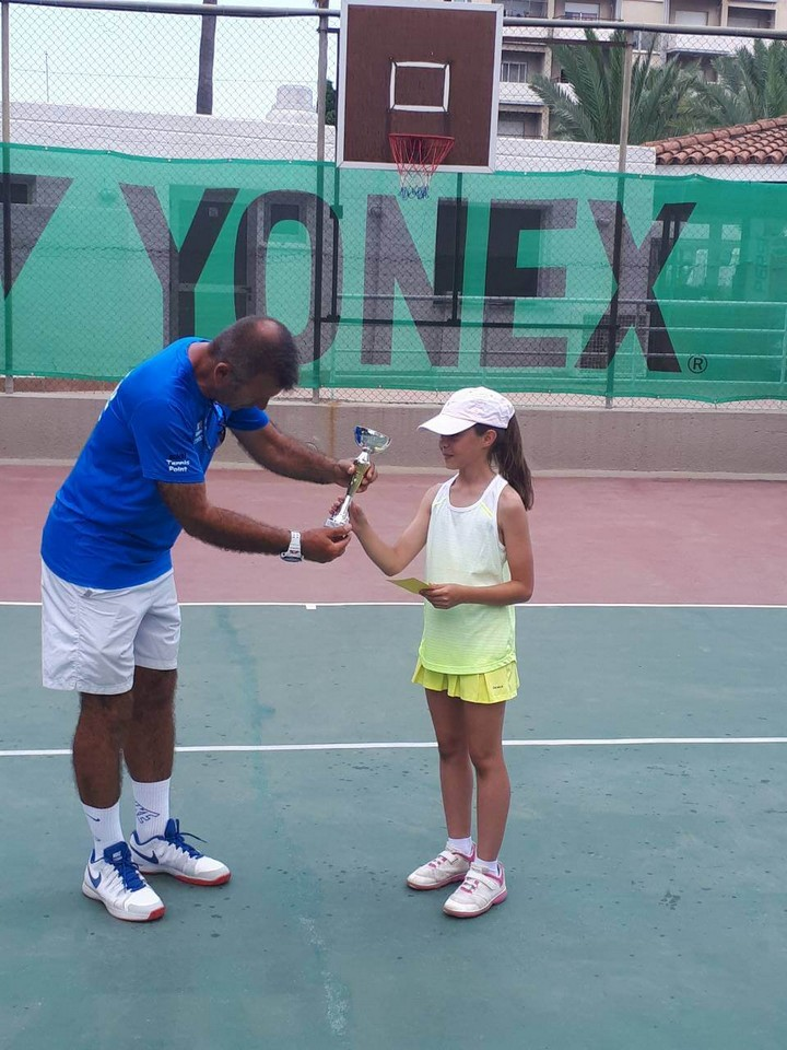 6TH Skill Tennis Tournament-02-03.06.2018-054