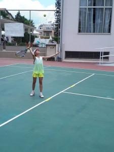 6TH Skill Tennis Tournament-02-03.06.2018-055
