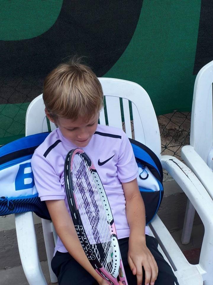 6TH Skill Tennis Tournament-02-03.06.2018-056