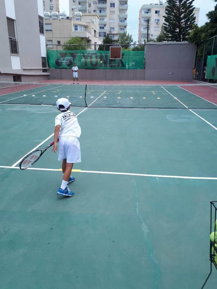6TH Skill Tennis Tournament-02-03.06.2018-058
