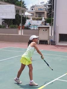 6TH Skill Tennis Tournament-02-03.06.2018-059