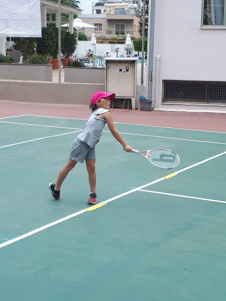 6TH Skill Tennis Tournament-02-03.06.2018-060
